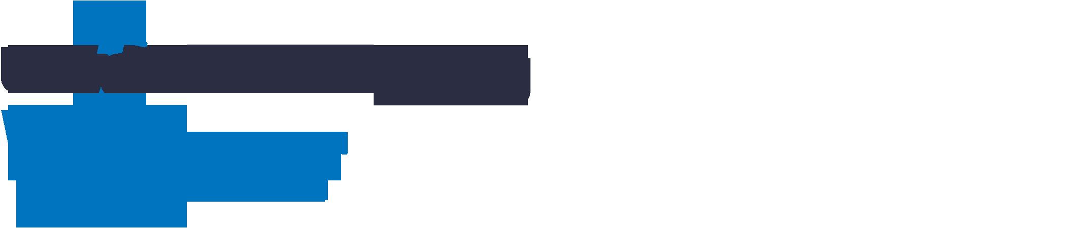 Uitvaartverzekeringwijzer.net