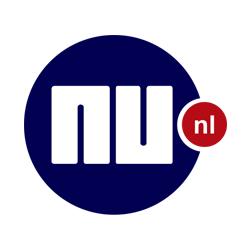 U kent ons van Nu.nl