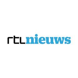 U kent ons van RTL Nieuws
