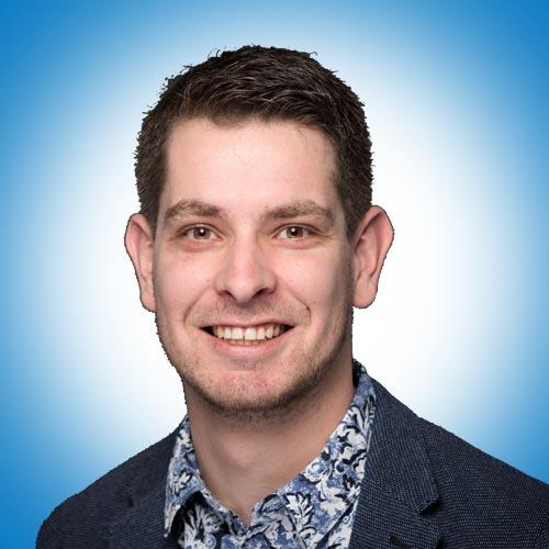 Sander Hoetink